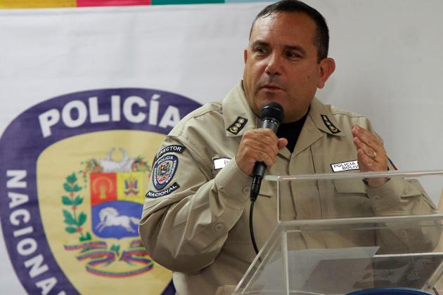 Manuel-Eduardo-Perez-Urdaneta