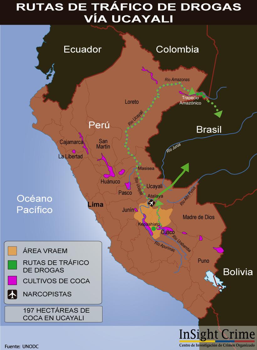Peru Espanol 1