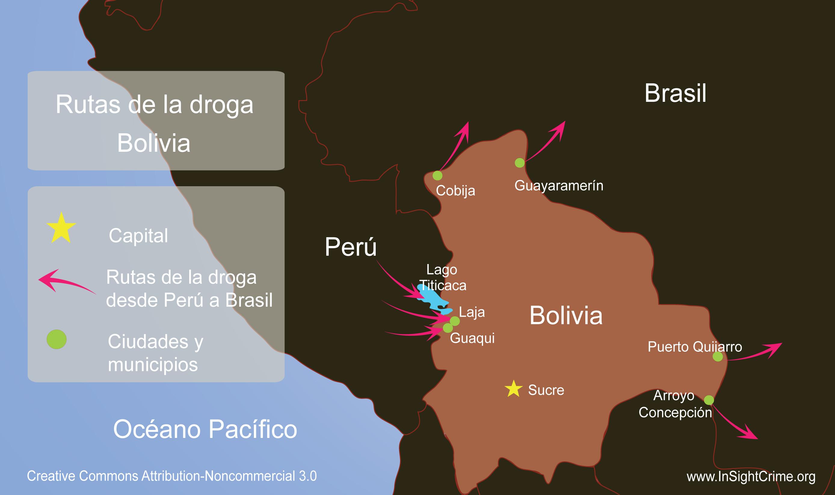 Rutas-de-la-droga-Bolivia