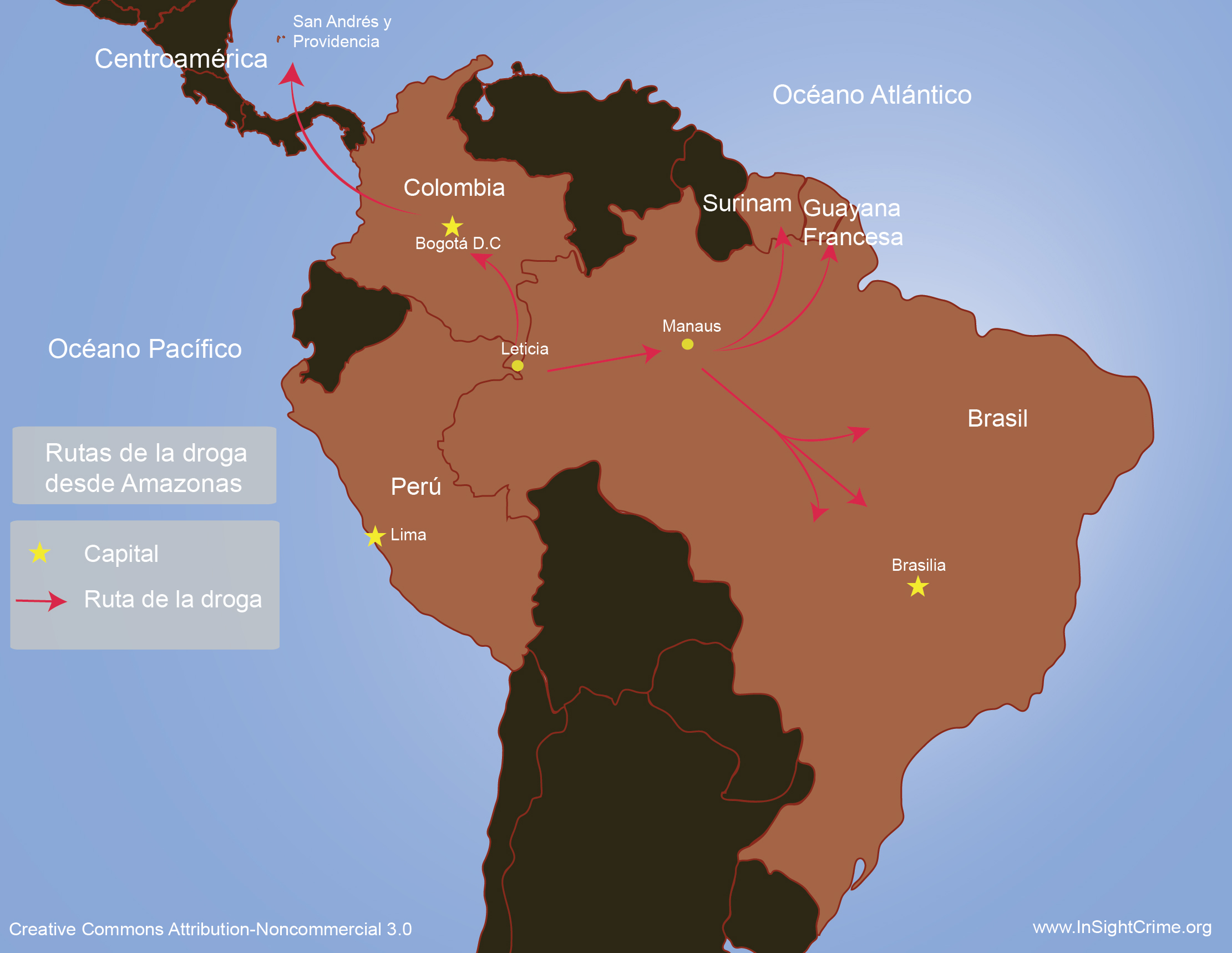 Rutas-droga-Amazonas1 copia