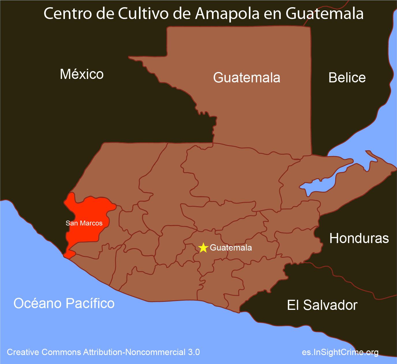 SanMarcosGuatemalaespanol-01-01