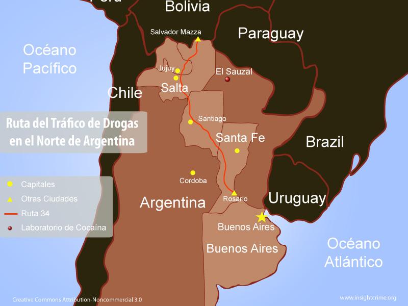 argentina espanol 2-01
