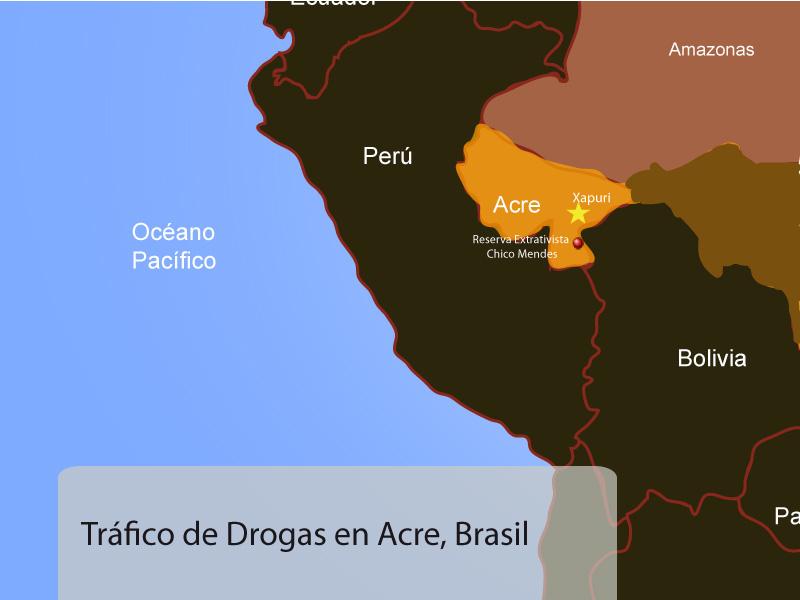 brasilacreespanol2-01 copia