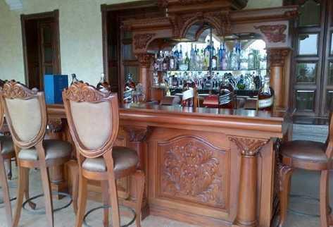 finos-acabados-madera-resaltan-propiedades PREIMA20130423 0046 40