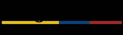 logo-insightcrime-negro-2016