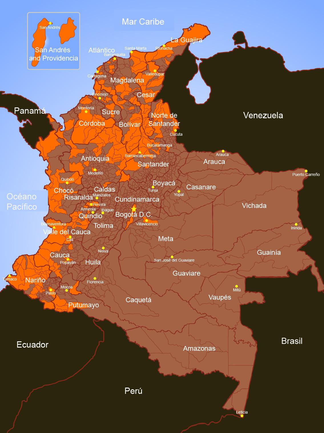mapa4mapa