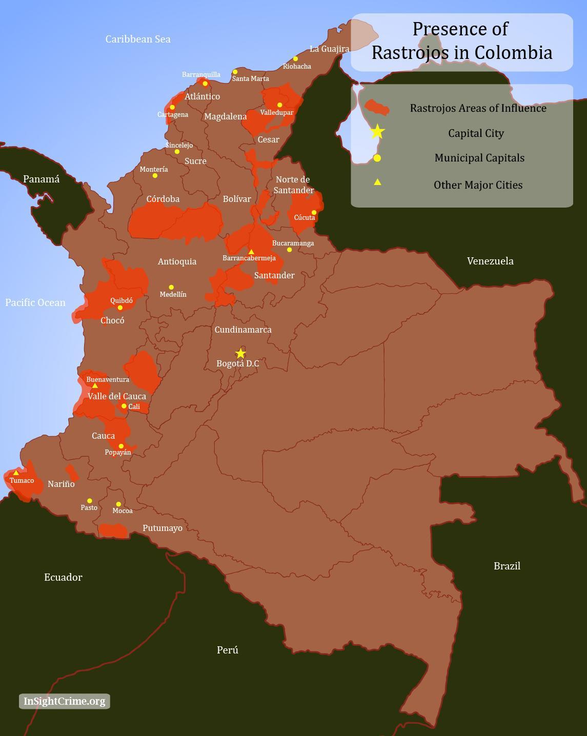 rastrojos_map_areasofinfluence