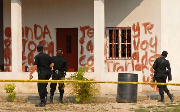 zetas massacre guatemala resized