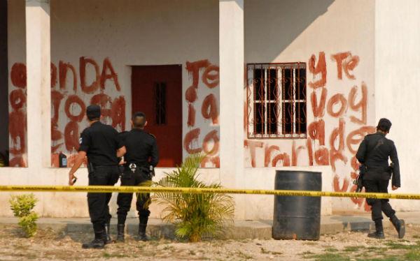 zetas massacre guatemala resized