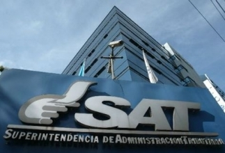 Guatemala's Superintendency of Banks