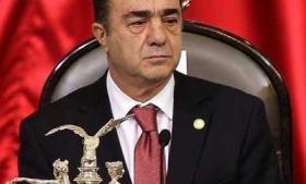 Mexico's Attorney General Jesus Murillo Karam