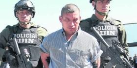 "Martin Farfan Diaz, alias ""Pijarbey"""