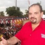 "Jose Miguel Handal Perez, alias ""Chepe Handal"""