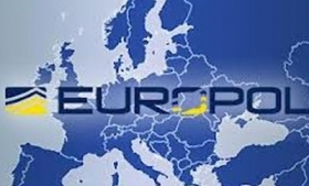 Europol warns of increasing Mexican cartel presence in Europe