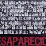 More than 26,000 Mexicans have disappeared since 2006