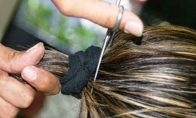 Hair theft is a rising crime in Venezuela