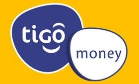 Tigo Money has been used in El Salvador extortion rackets