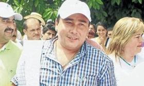 Pedro Nel Rincon, alias