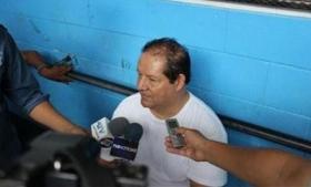Texis Cartel tied businessman Leonel Sandoval