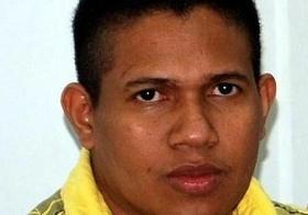 Manuel Palencia Gonzalez, alias