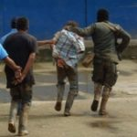 Members of armed group arrested near Siuna