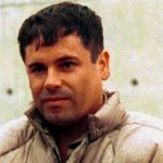 """""""The Drug Lord"""" will immortalize El Chapo on screen"""
