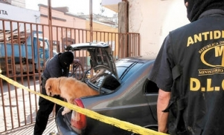 Honduras' DLCN is under scrutiny