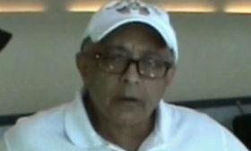 Luis Alberto Ascanio Blanco