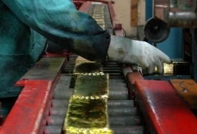 Illegal Peruvian gold is worth an estimated $3B annually