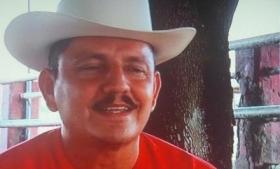 Juan Jose Farias, alias
