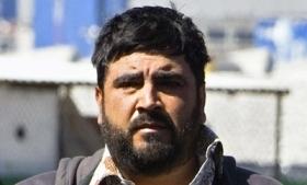 Alfredo Beltran Leyva has not been extradited