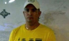 Hector Alonso Castro Franco, alias