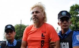 Franklin Heriberto Torres Bejarano