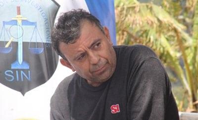Jorge Ernesto Ulloa Sibrian, alias