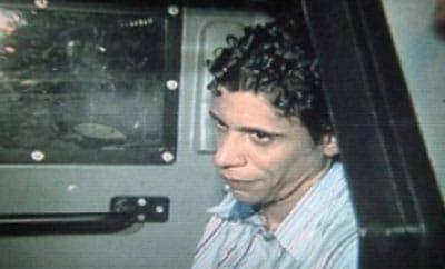 """Antonio Francisco Bonfim Lopes, alias """"Nem"""""""