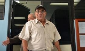 Jose Adan Salazar, alias
