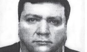Gustavo Herrera