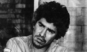 Rafael Caro Quintero in 1985