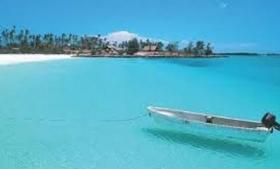 Mozambique's extensive coastline facilitates drug trafficking