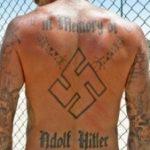 Mexico cartel - US gang ties cross racial divides