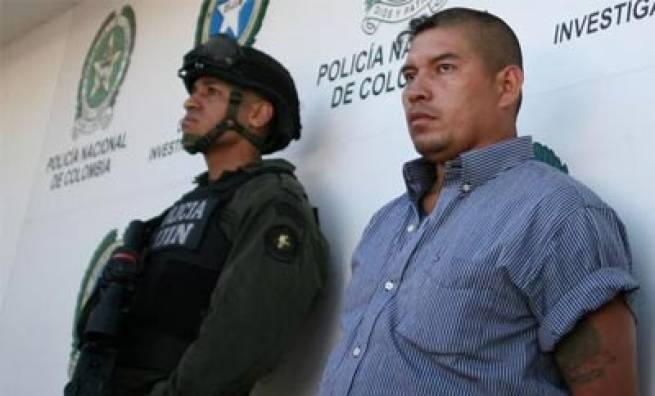 Martin Farfan Diaz, alias