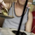 Illegal gold mining in Peru is worth around $3 billion