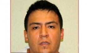 Javier Rodriguez Fuentes, alias