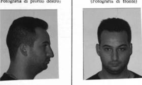 Pasquale Bifulco, alias