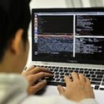 Hackers used computer programs to access bank accounts