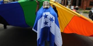 178 LGBTI murdered in Honduras since 2009