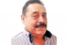 Manuel Gomez Torres