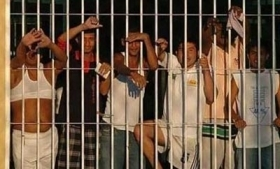 2,000 Ecuadorian prisoners could be freed under new code