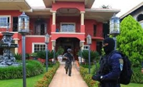 One of the Valle Valle properties seized