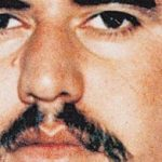 "Juarez Cartel chief Vicente Carrillo Fuentes, alias ""El Viceroy."""